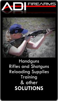 ADI Firearms